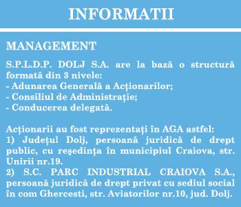 informatii3